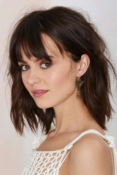 Complete your look with new statement necklaces, clutches, body chains & more at Nasty Gal! Fashion Sale, Cheap Fashion, Hair Designs, Nasty Gal, Accessories Shop, Fashion Earrings, Dresses For Sale, Hair Inspiration, Hair Cuts