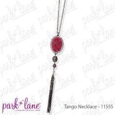 Jewels By Park Lane  http://parklanejewelry.com/rep/lalston
