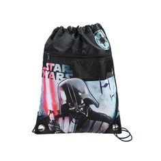 star-wars-darth-vader-gymtas