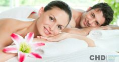 Is a man's skin really different from a woman's? Read here,,,