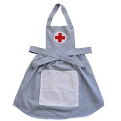 Tablier on pinterest aprons cuisine and cute aprons for Patron tablier vintage