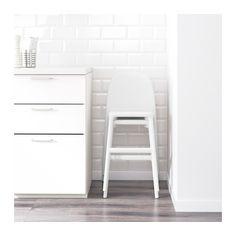 URBAN Junior chair  - IKEA