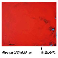 Rotes Meer // red sea Abstract, Art, Red Sea, Craft Art, Summary, Kunst, Gcse Art, Art Education Resources