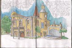 Diários de Viajante: Palácio Conde Castro Guimarães | Cascais