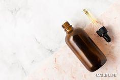 Έλαιο Αργκάν: Γιατί το προτιμούν στην περιποίηση του δέρματος; Πως το χρησιμοποιείς στο πρόσωπο; Τα οφέλη που θα δεις με το λάδι αργκάν είναι πολλαπλά. Beauty Hacks, Beauty Tips, Light Bulb, Perfume Bottles, Beauty Tricks, Light Globes, Perfume Bottle, Beauty Secrets, Lightbulb