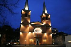 File:Laurentiuskirche in Wuppertal.jpg