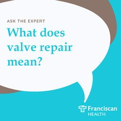 Valve repair surgery preserves your own heart valve, avoiding the long-term issues related to heart valve replacement.    The Heart Center at Franciscan Health Indianapolis  was first in the world to use groundbreaking technology allowing patients to repair and re-grow healthy heart tissue. As a consequence, nearly all leaking mitral valves are repaired rather than replaced. A repair rate of nearly 98 percent for patients with leaking mitral valves provides patients with ideal outcomes. Heart Conditions, Medical Conditions, Spinal Stenosis Surgery, Spinal Stenosis Treatment, Enlarged Heart, Mitral Valve, Heart Valves, Heart Muscle, Leg Pain