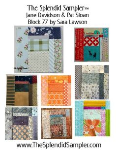 77-splendid-sampler-sara-lawson-block-multi