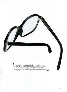 1d1491a79b8dd 30 Best glasses images