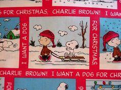 A Charlie Brown Christmas Album: Contains the original sound track ...
