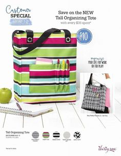 61994e195efb 36 Best Scrapbooking Rolling Totes images