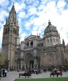 Madrid: Day Trip to Toledo - TripAdvisor