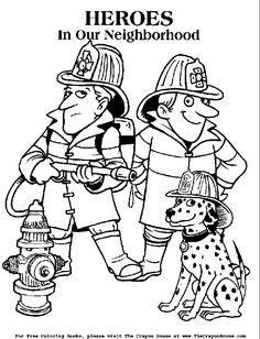 kids fire prevention coloring pages | parts of flower diagrams - labeled and unlabeled | Tulip ...