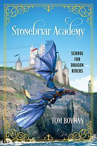 Stonebriar Academy