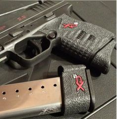1000 Images About My Xds On Pinterest Xds 9mm