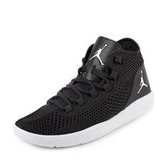 16ead376330 NIKE Men s Jordan Reveal Basketball Shoes