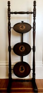 Shop Katie And Company for antique pastry stands and warm touches for your home. Home Goods, Plates, Antiques, Furniture, Licence Plates, Antiquities, Dishes, Antique, Griddles