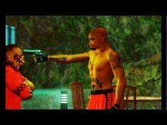 2pac 3d animation  from videogame cutscenes  under pressure remix  2pac had beef with these artists:  the rangers gang jerk  chris brown Young Breezy pitbull j lo  snoop dogg the game ice t fergie dj drama tyga  soulja boy lil bow wow black eyed peas T Pain cali swag district  wiz khalifa waka flocka flame gucci mane busta rhymes amber rose ace hood  lil...