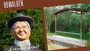 Giswil am Sarnersee Event Calendar, Tourism, Tours, Destinations