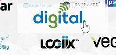 LOGiiX Sponsoring DIGITAL. 2016!