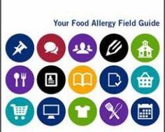 FARE Food Allergy Guide