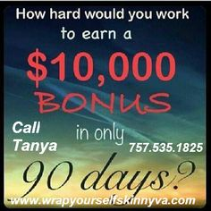 Only 10 days left to join!