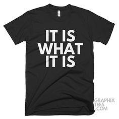 Carbs /& Sleep funny T-shirts awesome gift mens womens sarcastic tee slogan top