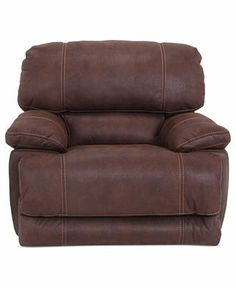 Jedd 6-pc Fabric Sectional Sofa with 3 Power Recliners Created for Macyu0027s | Sectional sofa Reclining sectional sofas and Reclining sectional  sc 1 st  Pinterest : jedd sectional - Sectionals, Sofas & Couches