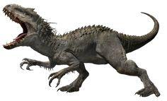 Jurassic World: Indominus Rex by on DeviantArt Jurassic World Pictures, Blue Jurassic World, Jurassic World Fallen Kingdom, Dinosaur Images, Dinosaur Pictures, Dinosaur Art, Images Of Dinosaurs, Prehistoric Dinosaurs, Prehistoric Creatures