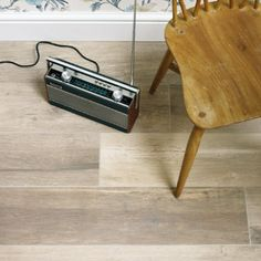 Fired Earth have an exclusive collection of wall tiles, floor tiles, designer paints, kitchens and bathrooms. Nordic Chic, Nordic Style, Wall And Floor Tiles, Wall Tiles, Rye Harbour, Cornish Cottage, Fired Earth, Living Styles, Porcelain Tile