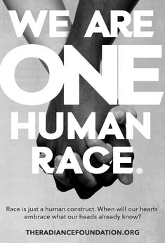 black baby We Are One Human Race Every Year, Unarmed Black Babies Are Killed in Abortions, Do Their Baby Wallpaper, Peace Quotes, Life Quotes, Human Rights Quotes, Racism Quotes, Equality Quotes, Together Quotes, We Are All Human, Black Love