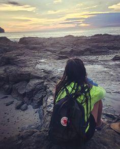 Near far wherever you are ☀️ #kanken   #backpack Hello 2017, Kanken Backpack, Wanderlust, Backpacks, Bags, Fashion, Handbags, Moda, Fashion Styles