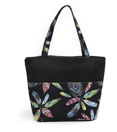 Peafowl Beach Bag Peafowl, Us Beaches, Diaper Bag, Shoulder Bag, Bags, Handbags, Peacock, Diaper Bags, Shoulder Bags