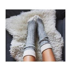 Iconosquare – Instagram webviewer Leg Warmers, Public, Platform, Ootd, Medan, Winter 2017, Instagram, Fashion, Ska