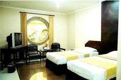 21 best hotels in surabaya indonesia images on pinterest surabaya rh pinterest com