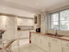 Bathroom Design Norwich kitchens | kitchens | bathrooms | interior design | norwich