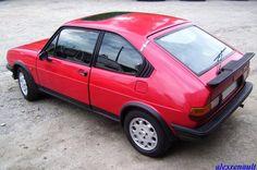 Automobile, Alfa Romeo, Fiat, Passion, Cars, Vintage, Style, Autos, Muscle Cars