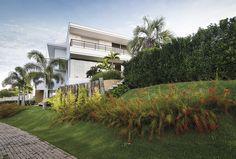 Jardim Tropical – Revista Habitare