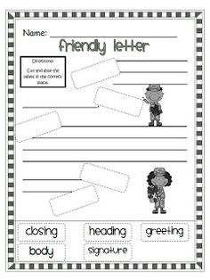 1000 Images About Second Grade Writing On Pinterest