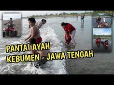 Rekreasi Ke Pantai Ayah Di Kebumen - Jawa Tengah - YouTube Movie Posters, Movies, Films, Film, Movie, Movie Quotes, Film Posters, Billboard