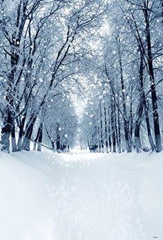 1.5x2.2m blanc accumulé neige couvert route Photographie ... https://www.amazon.fr/dp/B01GV2970Y/ref=cm_sw_r_pi_dp_x_ghvlybM8MM386