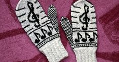 Knit Crochet, Projects To Try, Gloves, Knitting, Fashion, Tejidos, Crochet Womens Tops, Fingerless Gloves, Knitting And Crocheting