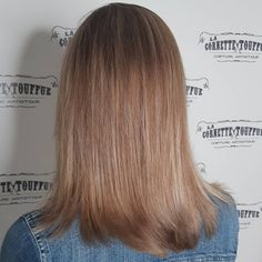 Long Hair Styles, Beauty, Hairstyle, Beleza, Long Hair Hairdos, Cosmetology, Long Hairstyles, Long Hair Cuts, Long Hair