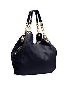Michael Kors Womens Bag for sale online Michael Kors Luggage, Handbags Michael Kors, Michael Kors Bag, Michael Kors Fulton, Michael Kors Outlet, Leather Purses, Leather Handbags, Leather Bags, Leather Craft
