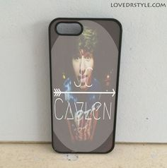 JC Caylen | iPhone 4 Case | iPhone 5 Case | iPhone 5C Case | iPhone 6 Case | Samsung Galaxy S4/S5 Cases - lovedrstyle