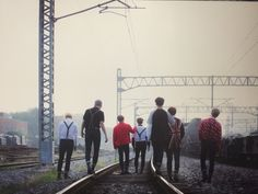 Japanese 2nd album 'YOUTH' ❤ #BTS #방탄소년단
