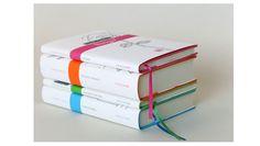 Idea para coleccion de libros