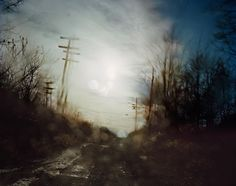 https://www.sz-mag.com/news/2014/03/todd-hido-excerpts-from-silver-meadows/#&gid=3&pid=6