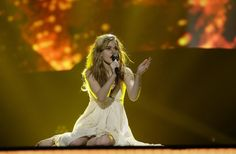 euphoria eurovision 2012 mp3 download