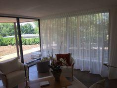 Vorhänge Home Decor, Decor, Curtains